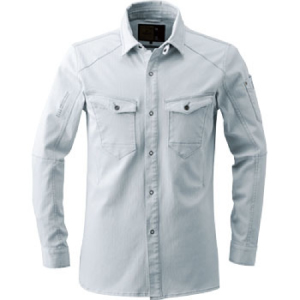 I'Z FRONTIER 7161 DOUBLE ACTIVE WORK SHIRT